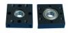 Trossen Robotics Precision Bearing